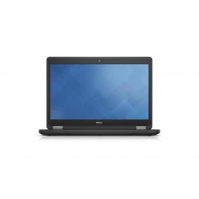 Dell Latitude E5450 i5 met SSD 128GB